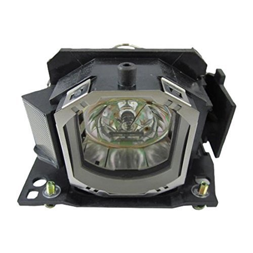 DT01241 Replacement Projector Lamp with Housing for HITACHI CP-RX94