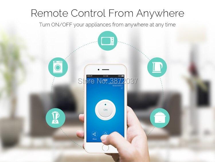 FZ1758C-sonoff basic wifi switch-6
