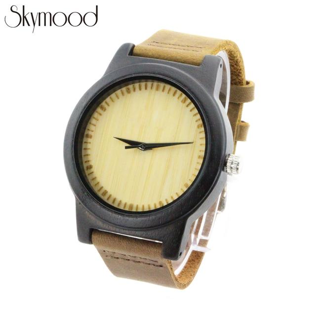 Часы купить дешево китай парковочные часы купить в спб