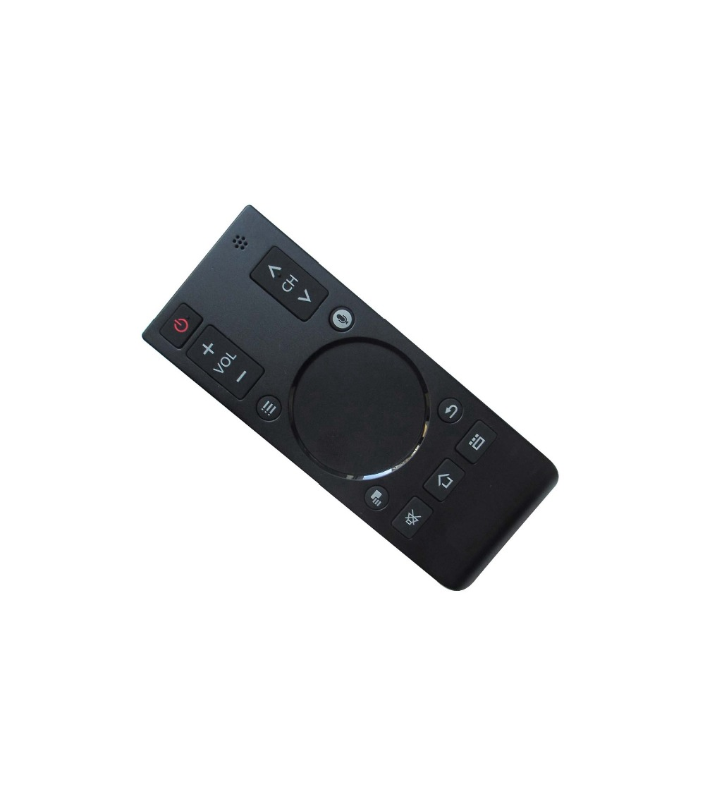 Touch PAD Remote Control FOR Panasonic TX L47ET60 TX L47ETW60 TX L50ET60 TX L50ETW60 TX L55ET60 TX L55ETW60 Viera LED TV