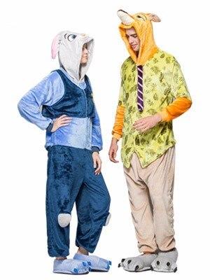 pajamas-2