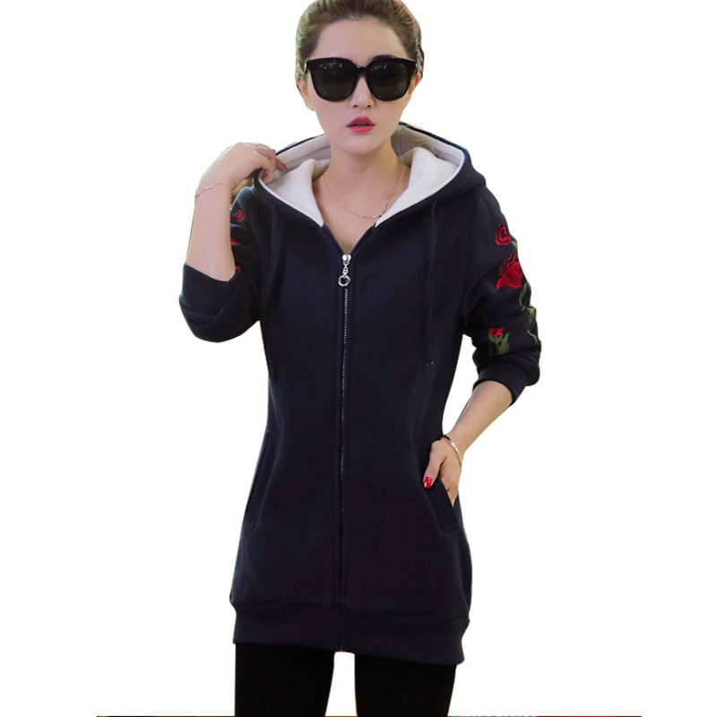 cheap womens hoodies online online buy wholesale womens hoodies from china womens 3509