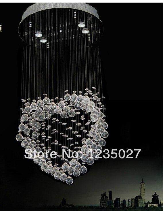 Online Kaufen Großhandel flur beleuchtung design aus China flur ...