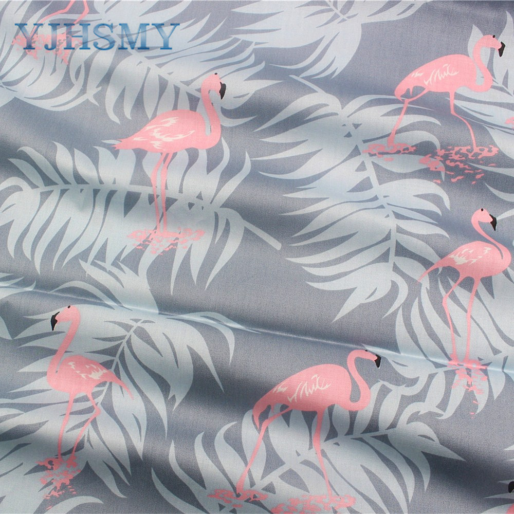 YJHSMY 178212,cartoon cotton fabric,width 50 x160cm/pcs,DIY handmade crib bedding sets,pillows,tablecloths,baby bed linings