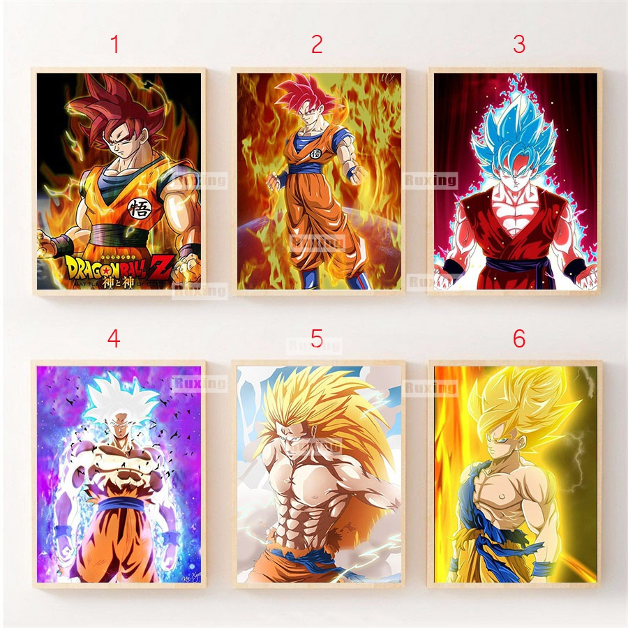 Top 9 Most Popular Cartoon Dragons List And Get Free Shipping 92f863684