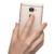 Original letv leeco le s3 x622 x626 4g lte móvil teléfono 5.5 ''Huella Digital 16.0MP Deca Núcleo 32G ROM Dual SIM Smartphone