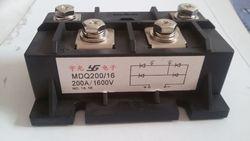 Freshipping MDQ200A1600V 200A 1600 V IGBT moduł