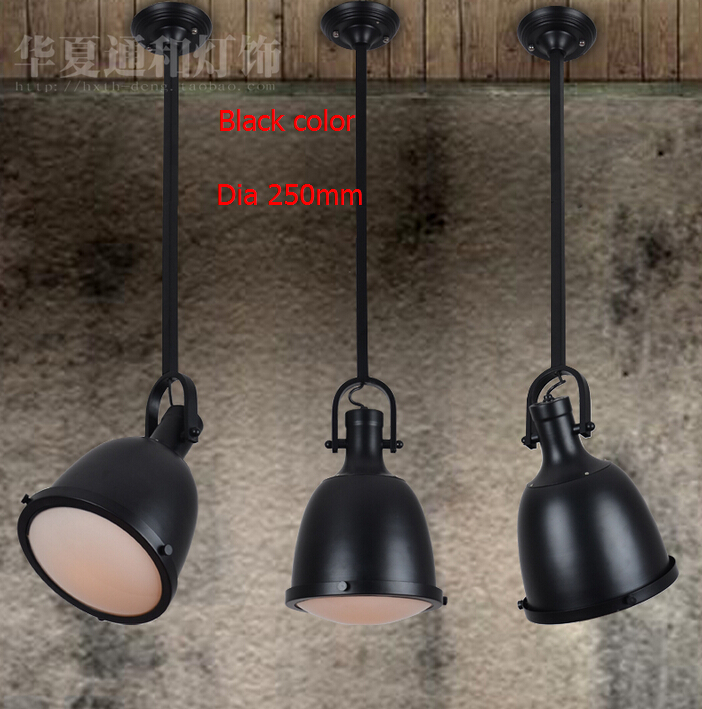 Online get cheap modern industrial lighting  aliexpress.com ...