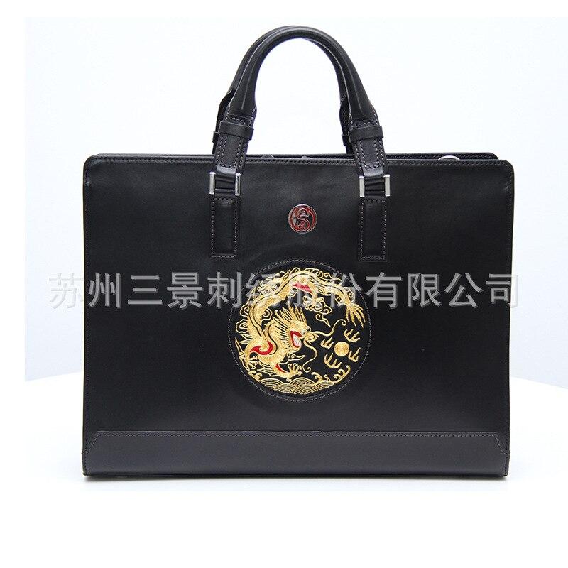 Laptop Bag Waterproof Laptop Sleeve Case Briefcase Business Messenger Shoulder Bag with Handle Adjustable Strap все цены