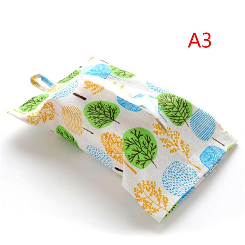 Многофункциональные детские влажные салфетки для путешествий на открытом воздухе для новорожденных, детские влажные салфетки в удобной упаковке, коробка диспенсер влажных салфеток, экологичные влажные бумажные полотенца, коробка - Цвет: 3