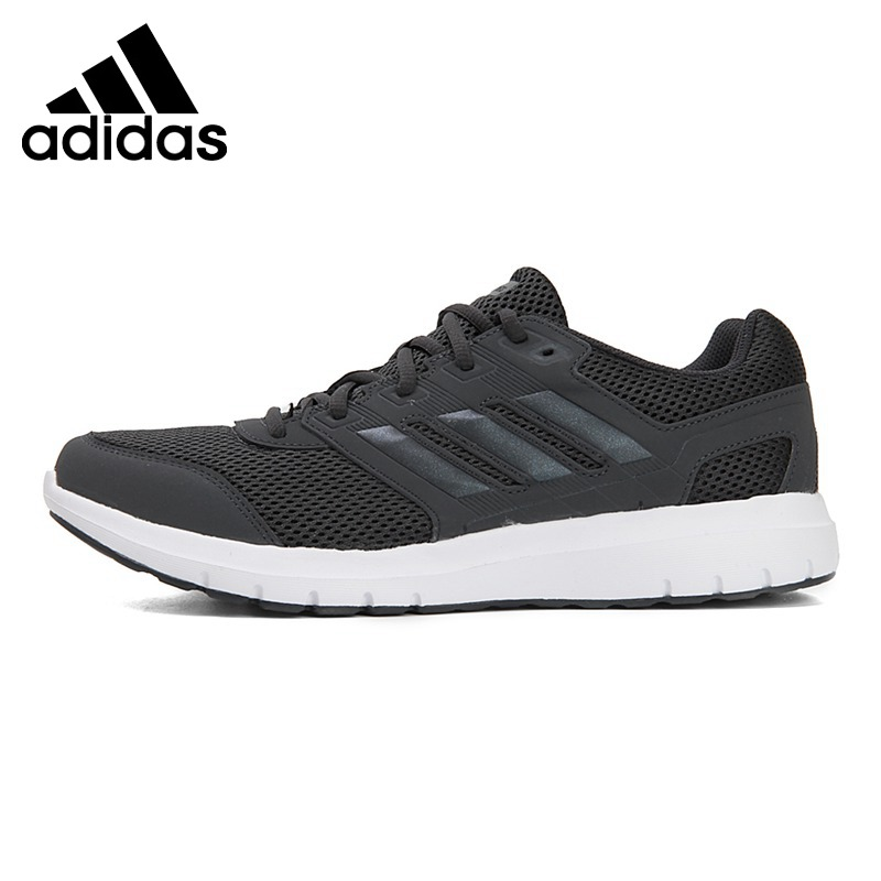 Original New Arrival 2018 <font><b>Adidas</b></font> DURAMO LITE 2.0 Men's Running Shoes <font><b>Sneakers</b></font> image