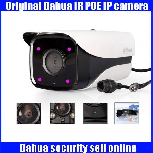 Dahua English Firmware H.265 4MP H2.65 4MP DH-IPC-HFW4431K-I4 network ip camera support POE IP67 IR 120M IPC-HFW4431K-I4 camera original english firmware dahua full hd 4mp poe ip camera dh ipc hfw4421s bullet outdoor camera