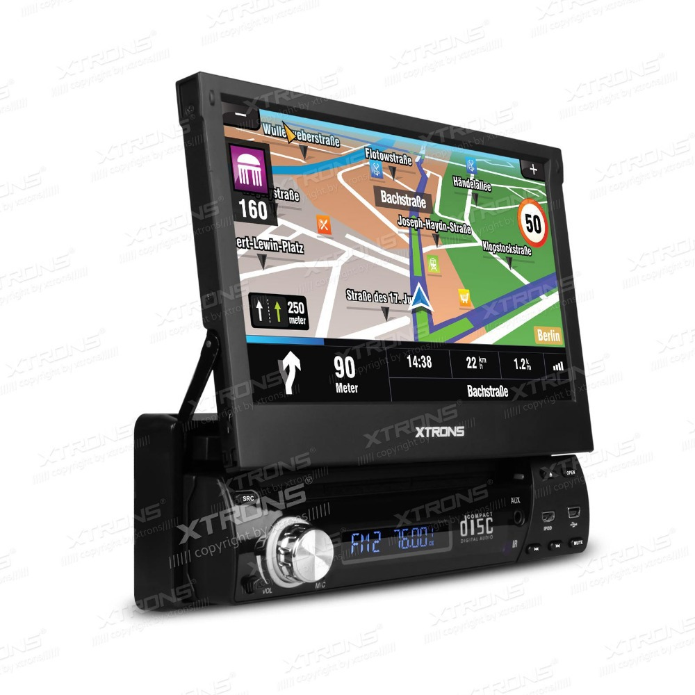1din Car Stereo furthermore DDX4017DAB as well 271880965723 as well Sony Logo 95 besides 100413895. on kenwood touch screen radio