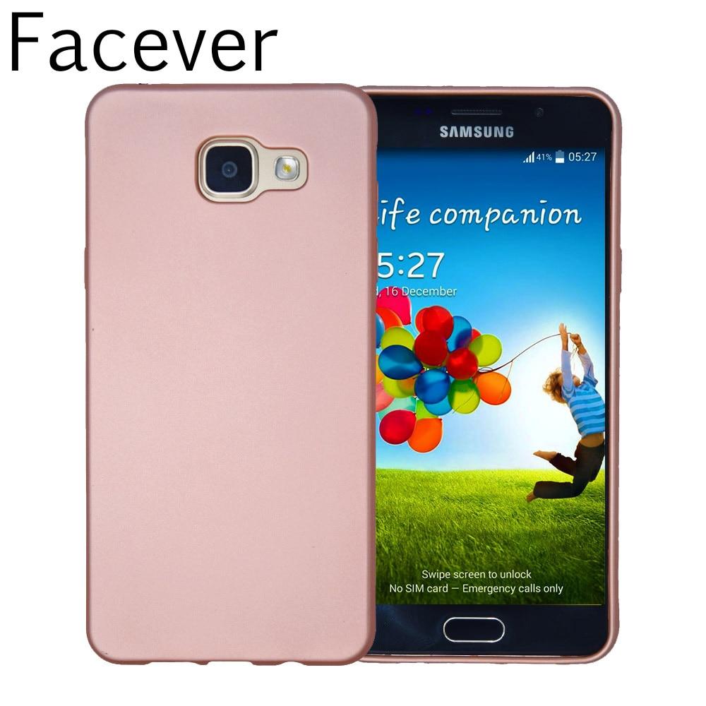 Հեռախոսային պատյան Samsung Galaxy A3 2017 շքեղ - Բջջային հեռախոսի պարագաներ և պահեստամասեր - Լուսանկար 4