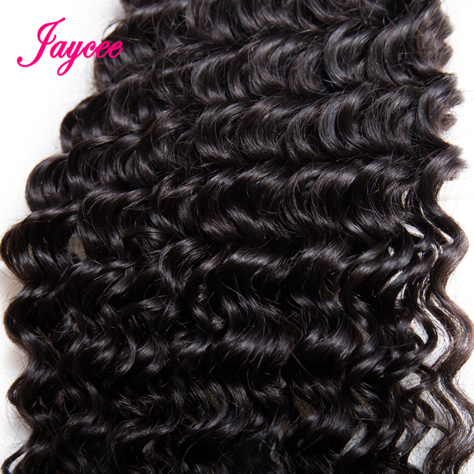 Jessenia Hair Peruvian Body Wave Hair 4 Bundles Human Hair Weave Bundles Remy Hair Weaves Extensions 1b 8-26inch Double Weft Complete In Specifications Human Hair Weaves 3/4 Bundles