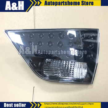 Rear Right Tail Light Inner RH For 2008-11 Mitsubishi Outlander XL 8331A064