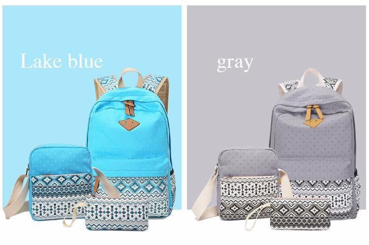 backpack schoolbag (7)