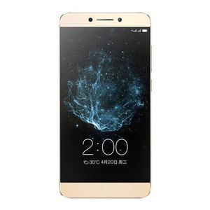 Image 3 - LeEco LeTV Le X526 X520 5.5 Cal octa core 3000mAh 3GB RAM 64GB ROM 16.0MP Android 6.0 Snapdragon 652 4G LTE inteligentny telefon