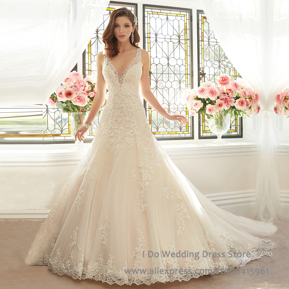 Eden Maternity Wedding Gown Long (Ivory Dream) ivory wedding dress Eden Maternity Wedding Gown Long Ivory Dream by Tiffany Rose