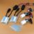Prémio ESCONDEU Xenon Kit de Conversão de 12 V 35 W AC Slim Lastro Faróis/Nevoeiro luzes H1 H3 H7 H11 9005 9006 HB3 HB4 4300 K 6000 K 8000 K