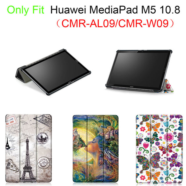 custodia tablet huawei cmr-w09