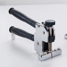 Glass Breaking Cutting Running Pliers 2 8mm 5 15mm 5 25mm