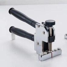 Szczypce do cięcia szkła 2 8mm 5 15mm 5 25mm
