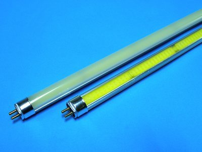 T5 LED tube light,1170*23*36mm;18W;AC85-265V input;DC24-50v/380mA output;1100-1200LM;warm/cool white color
