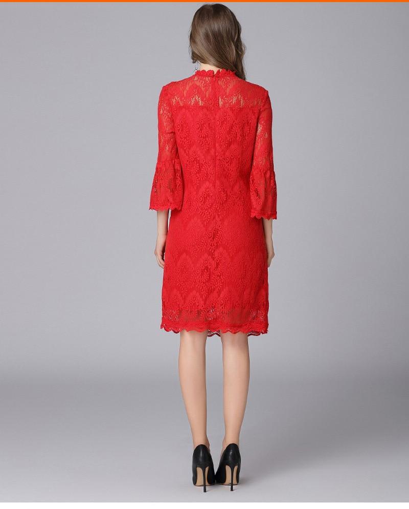 801216089YY red (5)