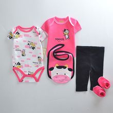 Quality Baby Socks Clothing