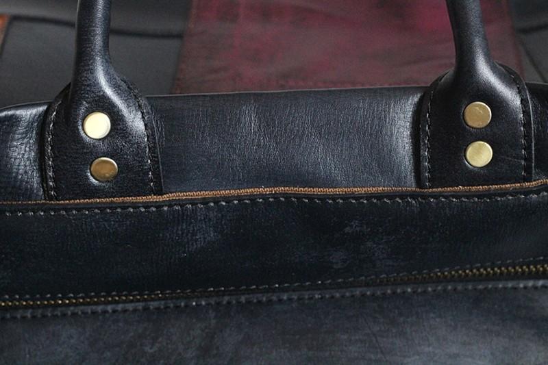 handbag-510 (23)