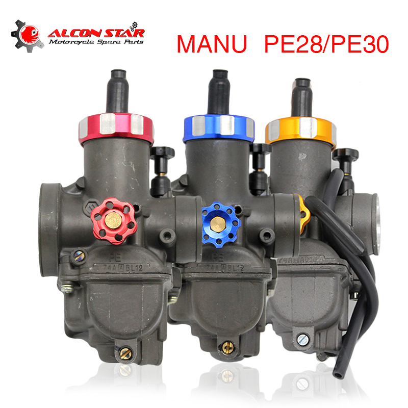 top 10 most popular keihin 28mm carb ideas and get free