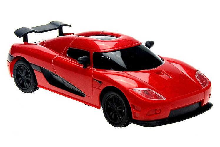 Rc カー 1:24 リモートコントロール玩具モデル rc カー電動おもちゃ子供ラジオコントローラ自動車機リモートコントロールのおもちゃ
