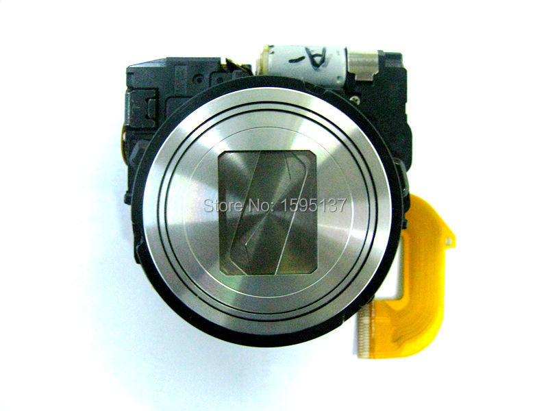 Httpsmiexpressitem32816637439ml httpsae01icdn new digital camera repair parts for sony dsc 25252dwx300 wx300 lens zoom unit silverg fandeluxe Image collections