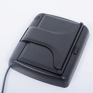 Image 5 - 4.3 Inch Car Monitor Xe xếp camera LCD TFT Hiển Thị HD Máy Tính Để Bàn/Có Thể Gập Lại/Gương Video PAL/NTSC