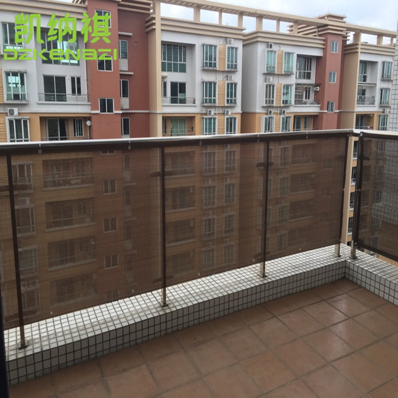 US $17 1 |95% UV protection HDPE Net Materials to make Gazebo Netting /  Gazebo Sun Shade /Balcony Sun Shade Sail Net-in Shade Sails & Nets from  Home &