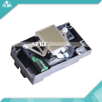New Printer Print Head For Epson Stylus Photo R260 R265 R270 R390 R1390 R1400 1390 1400 Printhead F173050 F173060
