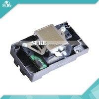 New Printer Print Head For Epson Stylus Photo R260 R265 R270 R390 R1390 R1400 1390 1400 Printhead F173050 F173060
