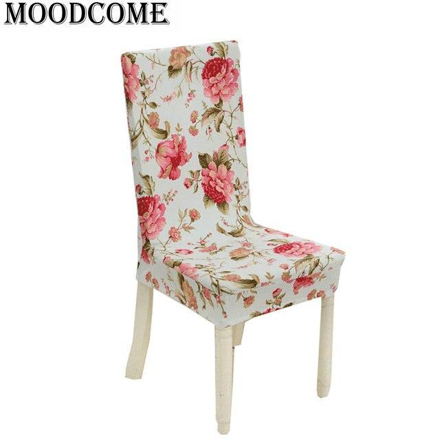 2017 hot sale coprisedie funda silla comedor spandex capa cadeira ...