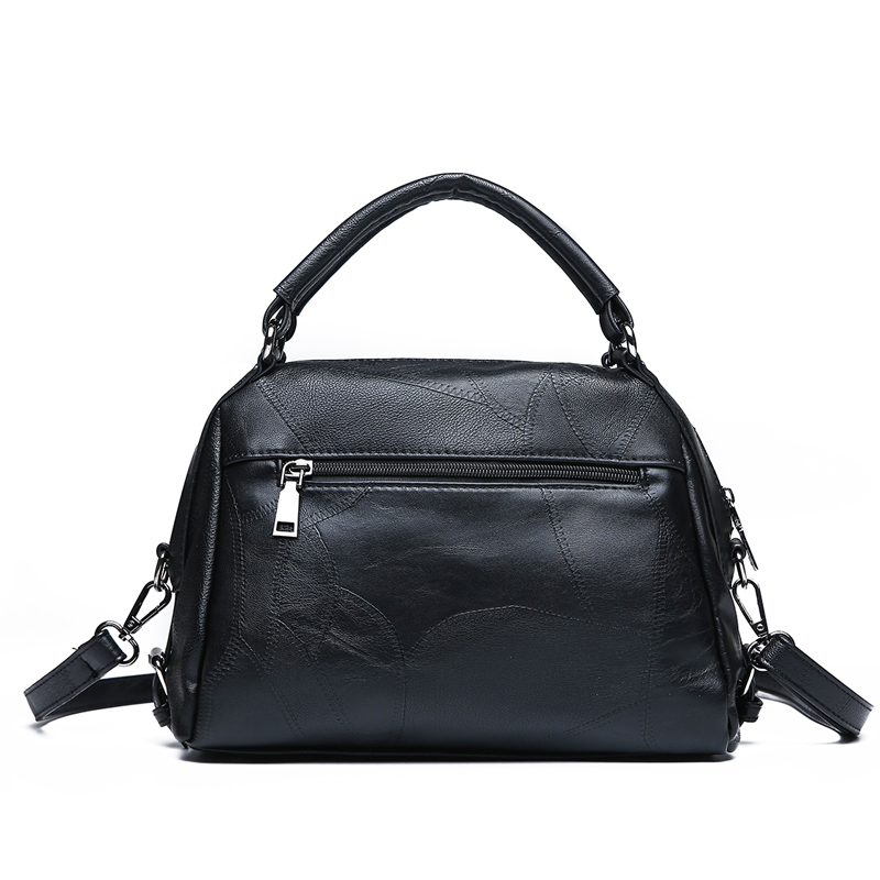 17d62bfd364b Kavard Luxury Handbags Women Bag Designer Vintage Small Satchel Women  Messenger Bag 2018 Crossbody Bags Famous Brands Sac A Main