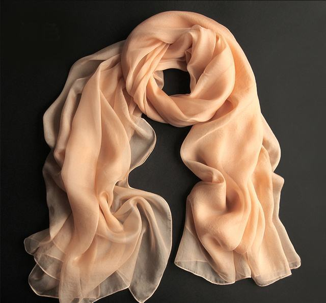 New 47 colors Brand scarf women bandana bufandas scarves pashmian shawls foulard echarpe shawl cape beach cover up wear
