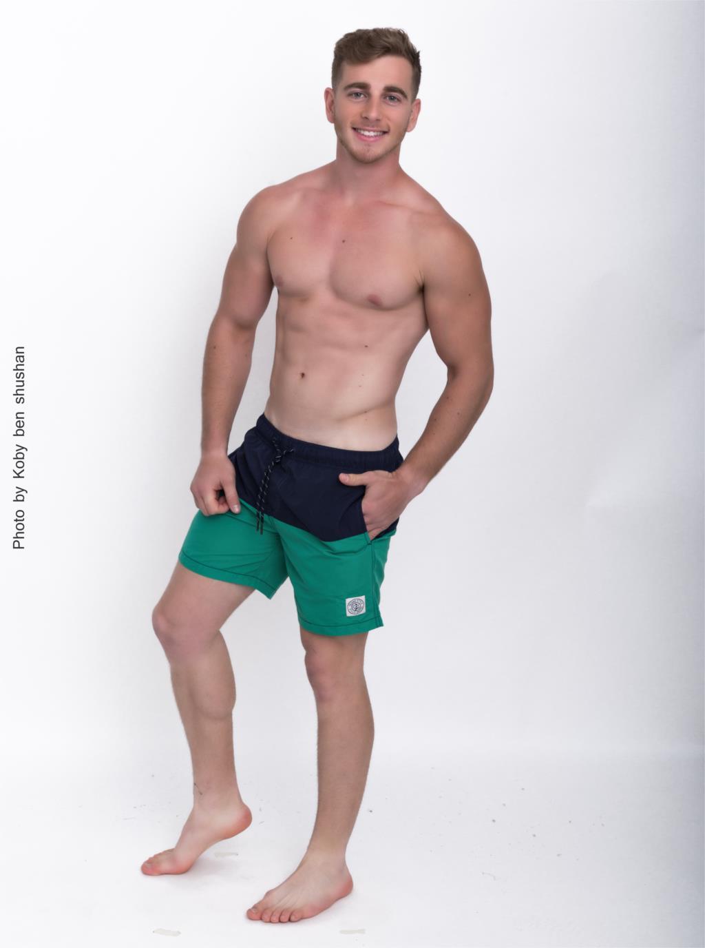 Herrenbekleidung & Zubehör Taddlee Marke Mens Strand Shorts Bord Aktive Badehose Jogginghose Mode Plus Size Schnell Trocknend Jogger Shorts 2017 Neue