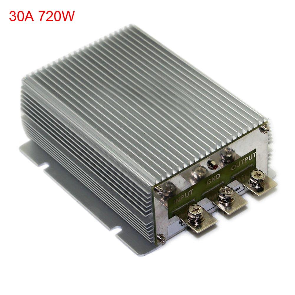 Напряжение переменного тока 110 В/100 В до 220 В трансформатор с защитой от выключателя компактный дизайн только 750 г - 4