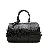 Женские сумочки Роскошные Дизайнерские из натуральной кожи женские сумки на плечо Повседневная наплечная сумка мессенджер сумки bolsa feminina