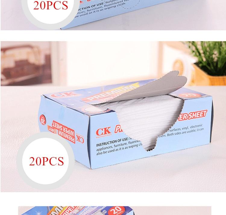 ღ ღPapel MOP engrosamiento rombo patrón decorativo papel polvo ...