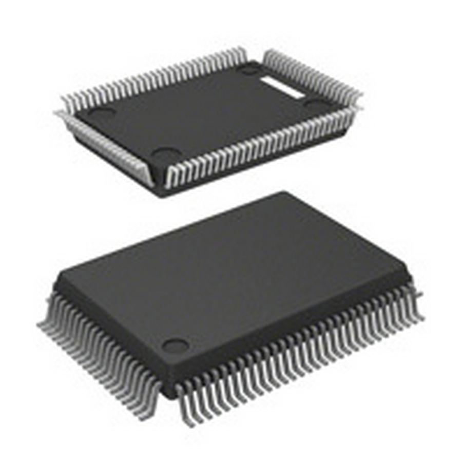 SAF-C509-LM SAF-C509 SAFC509 QFP 1 PCSSAF-C509-LM SAF-C509 SAFC509 QFP 1 PCS