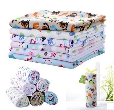 1pc Baby Blanket newborn fleece Black White Rabbit Cross kids bedding Sofa Cobertores Mantas BedSpread Bath Towels baby swaddle