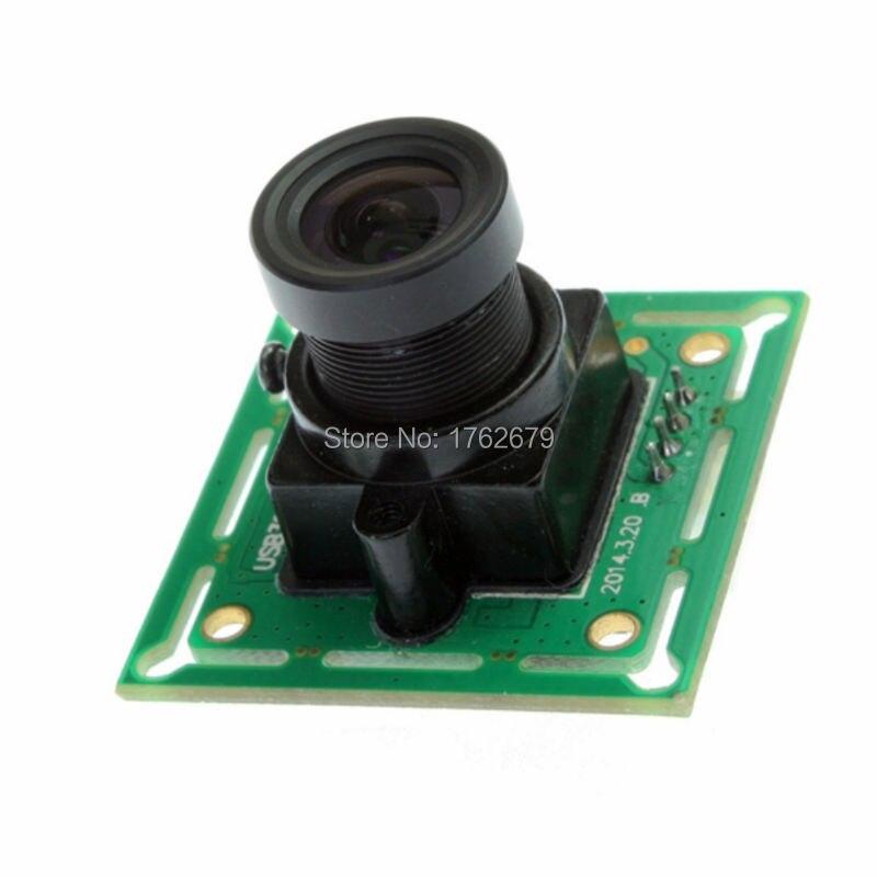 6pcs 32x32mm cheap usb camera module Omnivision OV7725 cmos VGA 640*480 2.1/2.8/3.6/6/8/12mm lens mini micro video usb camera 2 8 12mm varifocus lens yuy2 and mjpeg 640 x 480 30fps vga cmos ov7725 mini cctv usb camera module for automatic vending machine