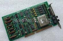 Промышленное оборудование доска ZC02554-H-H № 377