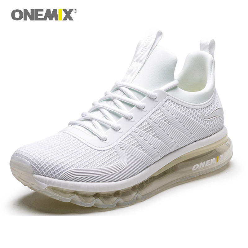 Mens Running Shoes Breathable Sneakers light breathable soft insole for outdoor trekking running sneakers Mens Running Shoes Breathable Sneakers light breathable soft insole for outdoor trekking running sneakers